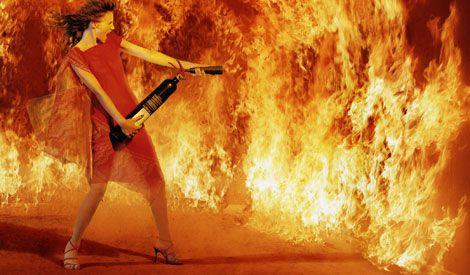 горящие туры из екатеринбурга в турцию